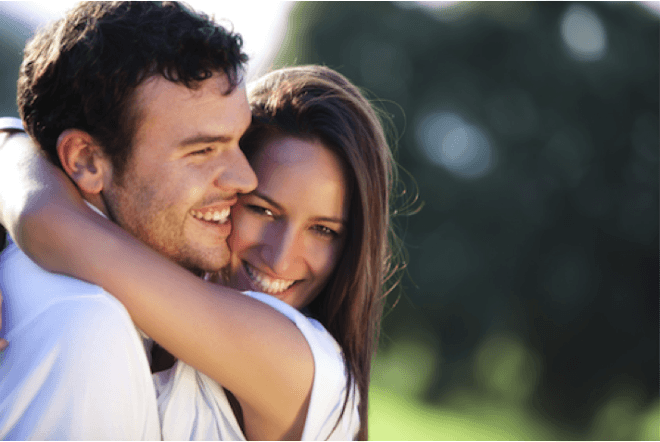 Cambridge MA Dentist | Can Kissing Be Hazardous to Your Health?