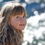 Cambridge MA Dentist | One Simple Treatment Can Save Your Child's Smile