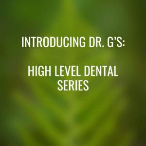 Cambridge Dentist