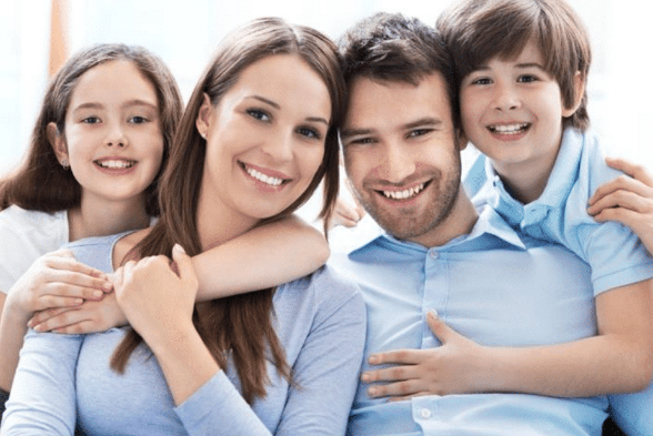 Dentist Cambridge   3 Simple Ways to Reduce Tooth Decay