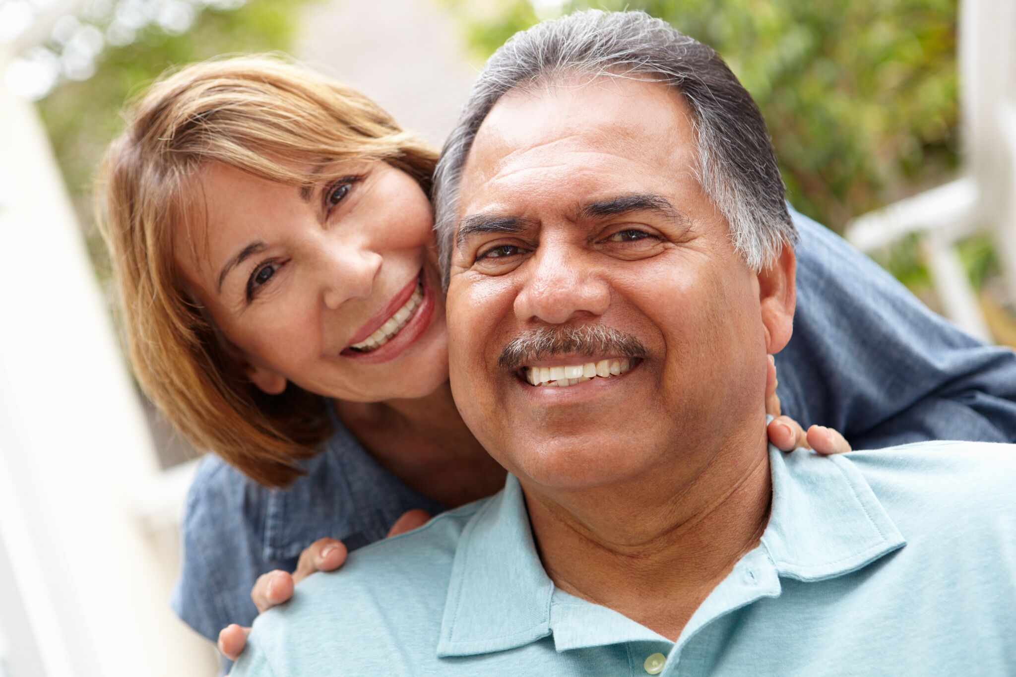 Dentist in Cambridge | Don't Miss Your Screening