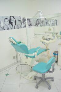 Restorative Dentist Cambridge MA