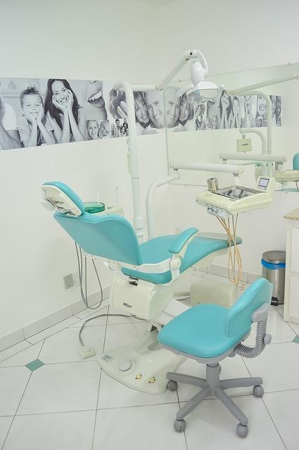 Understanding Periodontal Disease | Family Dentist Cambridge MA