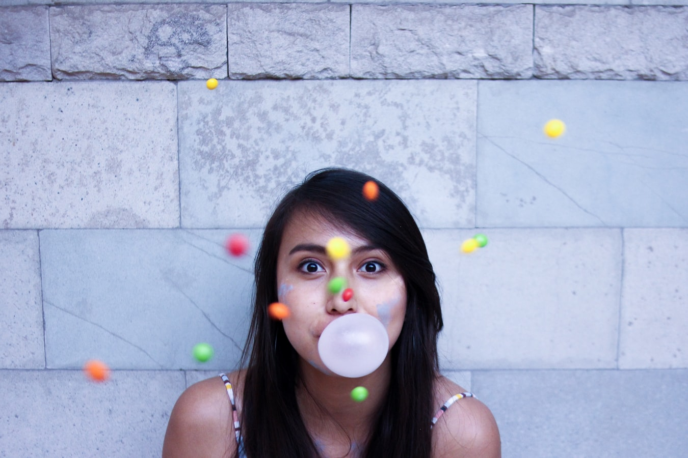 Chewing Gum for Your Oral Health | 02139 Dentist